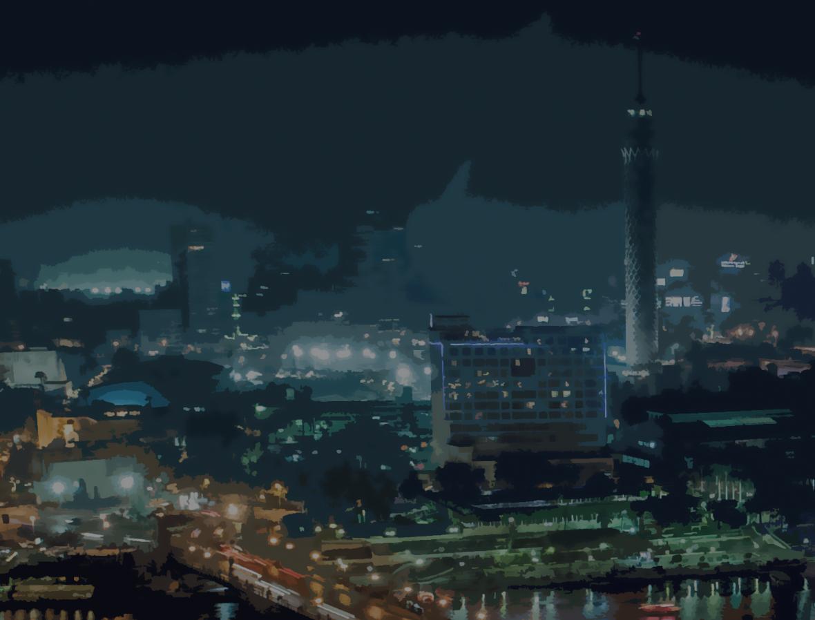Cairo3